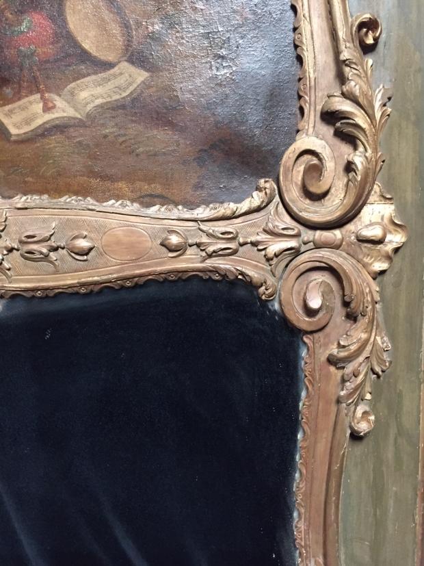 fine-19c-french-louis-xvi-style-parcial-gilt-trumeau-mirror-7