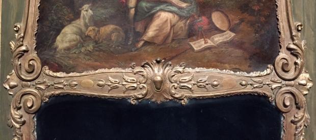 fine-19c-french-louis-xvi-style-parcial-gilt-trumeau-mirror-8