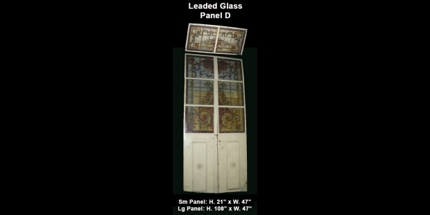 leaded-glass-panel-d-together