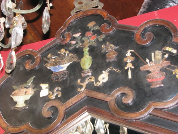 pair-19c-chinese-carved-hardwood-black-lacquered-and-hardstone-decorated-mirrors-4