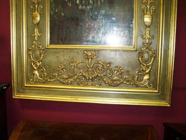 pr-impressive-french-19c-louis-xvi-style-mirrors-1