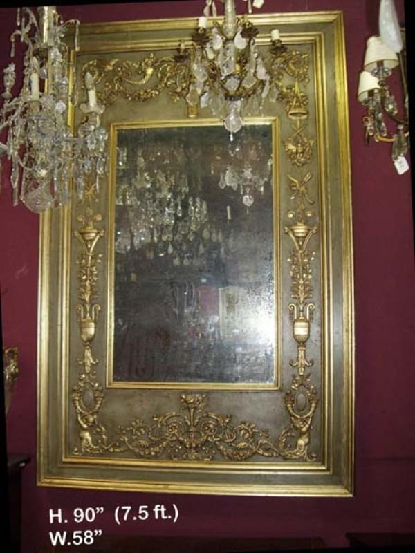pr-impressive-french-19c-louis-xvi-style-mirrors