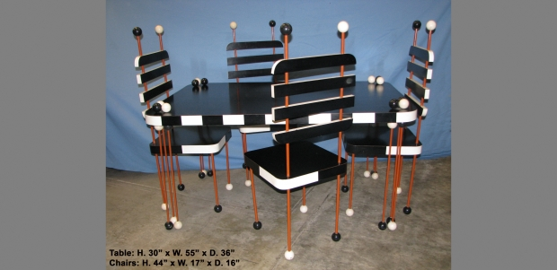 copy-of-deco-table-with-4-chairs1
