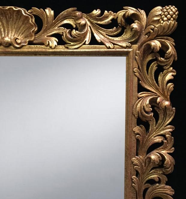 pair-19c-italian-roman-baroque-style-carved-giltwood-retangular-mirrors-e20thc-1