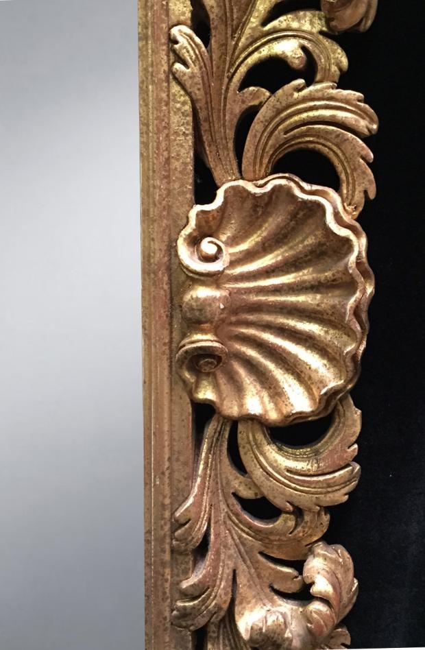 pair-19c-italian-roman-baroque-style-carved-giltwood-retangular-mirrors-e20thc-2