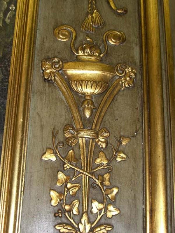 pr-impressive-french-19c-louis-xvi-style-mirrors-8